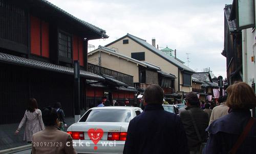 京都_57.jpg