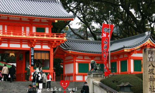 京都_59.jpg
