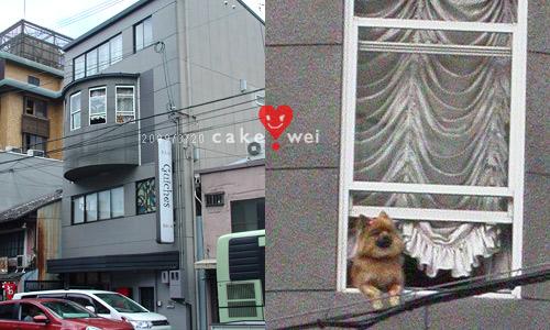 京都_60.jpg