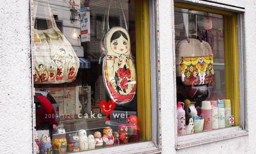 京都_61.jpg