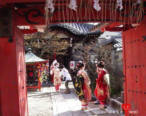 京都_64.jpg