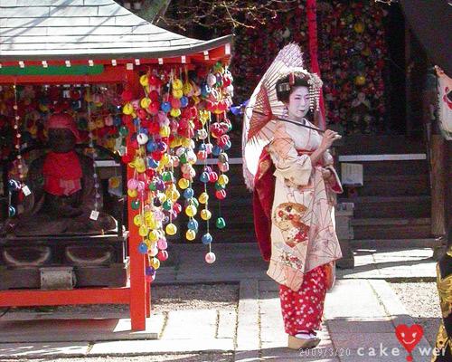 京都_65.jpg