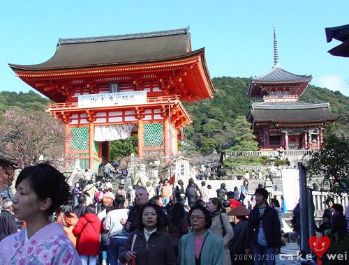 京都_72.jpg