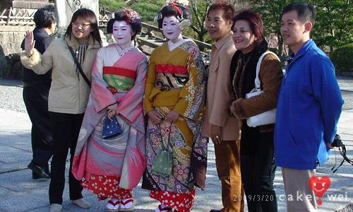 京都_76.jpg