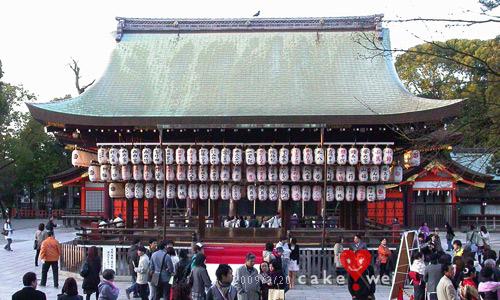 京都_95.jpg