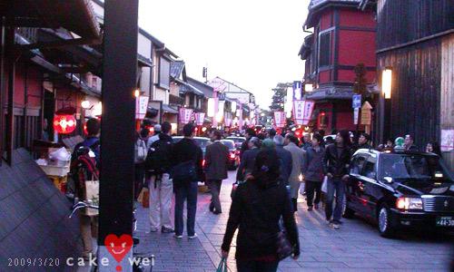 京都_99.jpg