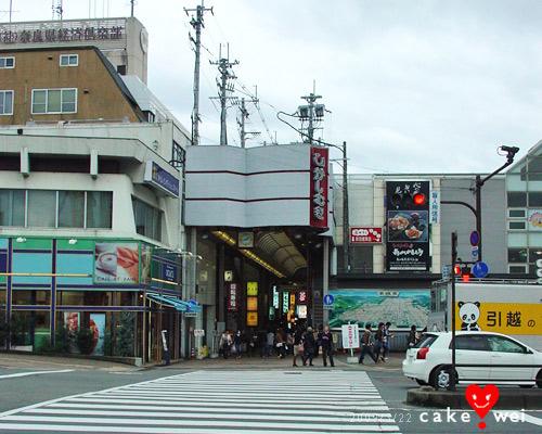 奈良_61.jpg