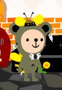 灰熊02.jpg