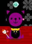 紫+黑熊.jpg