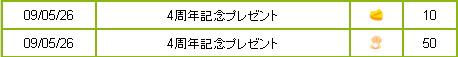 0526四週年禮01.jpg