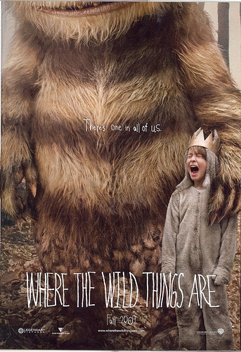 Where the Wild Things Are_01.jpg