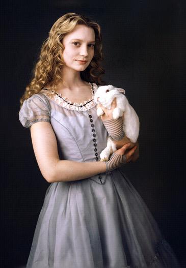 愛麗絲.jpg