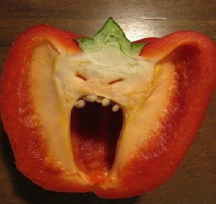 甜椒鬼臉.jpg