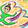 生日卡_33號體操選手.jpg
