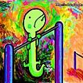 2013蛇年賀卡_四腳蛇之引體向上.jpg