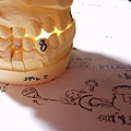牙噴.JPG