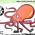 章魚哥踢足球.jpg