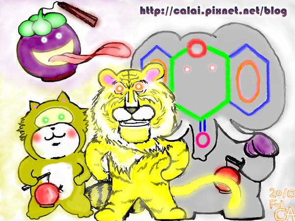 2010虎年元宵燈會展_就在山竹果汁舖.jpg