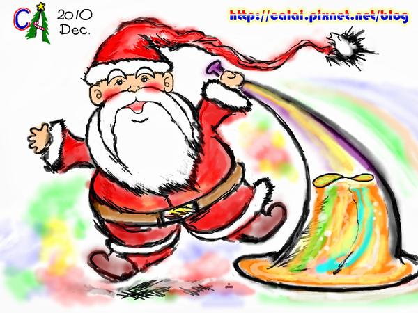 2010聖誕卡_聖誕醉公公.jpg