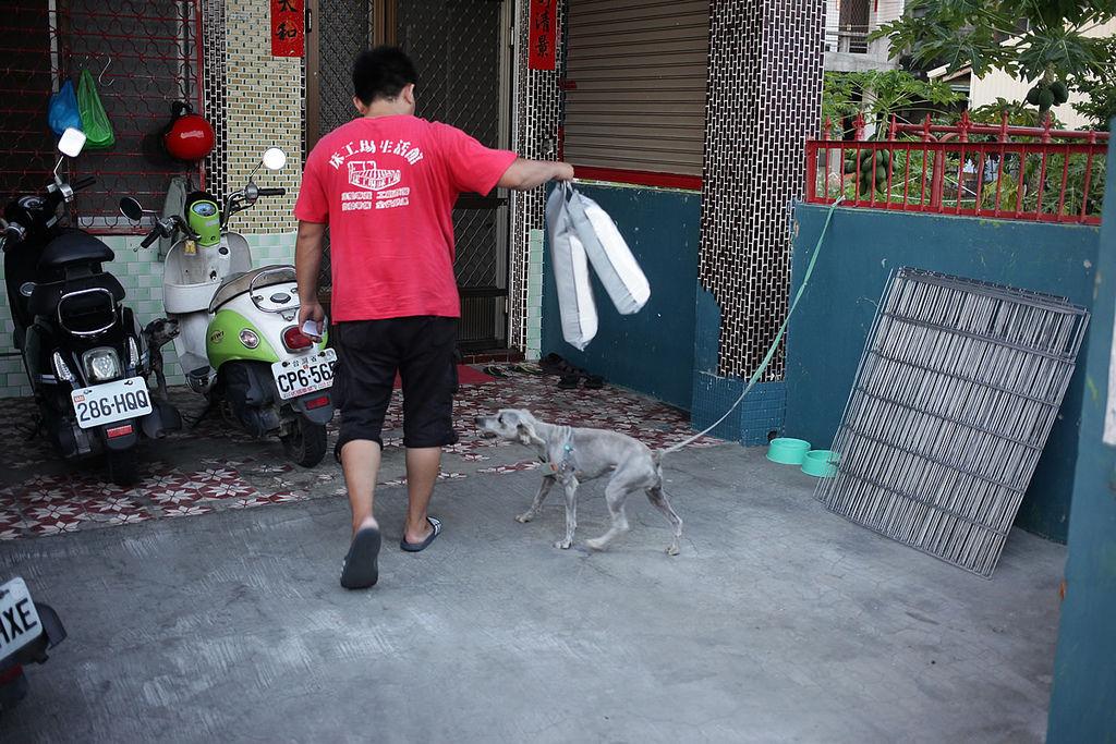 屏東縣枋寮鄉太源村的楊小姐 單子(記得)是一張床墊及2顆乳膠枕