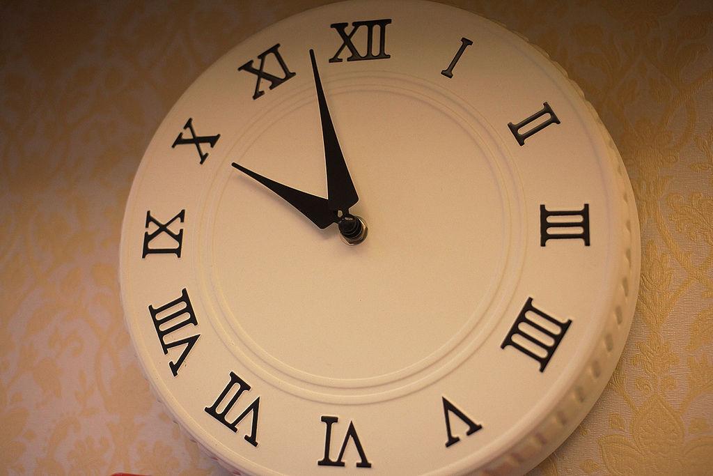 晚上回到民生總店 已經10點了