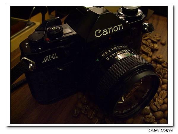 相機3.JPG