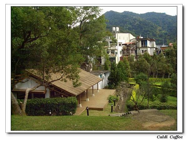 角板山公園1.JPG