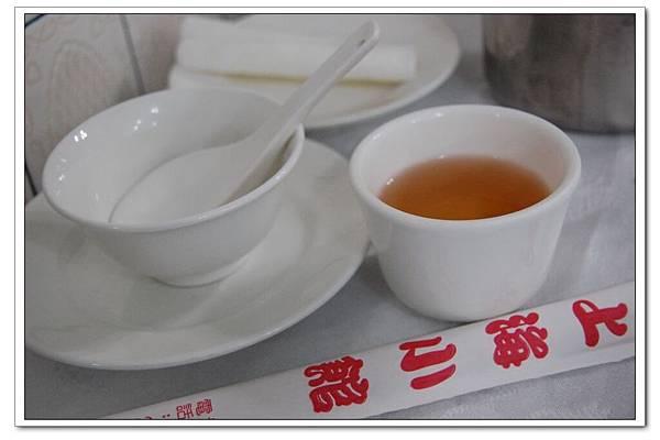 上海小館1.jpg