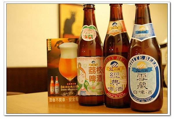 北台灣麥酒.jpg