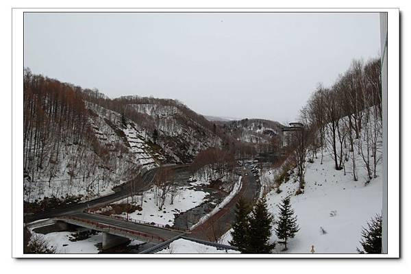 早晨的雪景2.JPG