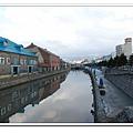 小樽運河4.JPG