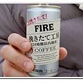 KIRIN咖啡.JPG