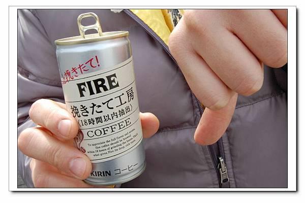 KIRIN咖啡-難喝.JPG