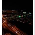 飯店夜景.JPG