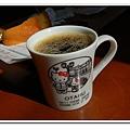 銀鐘咖啡館2.JPG