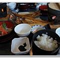 中餐-烤魚定食.JPG