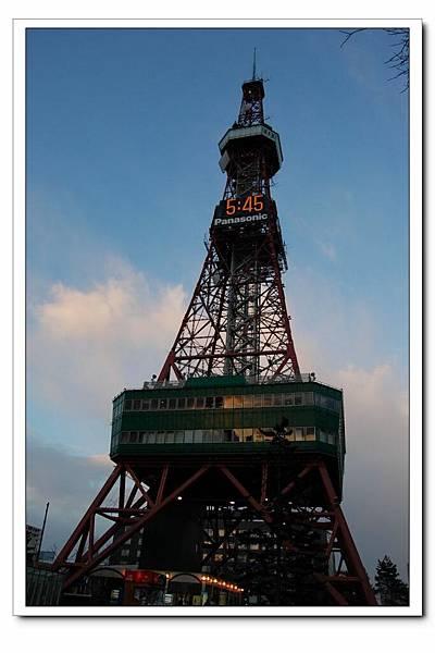札幌NHK塔.JPG