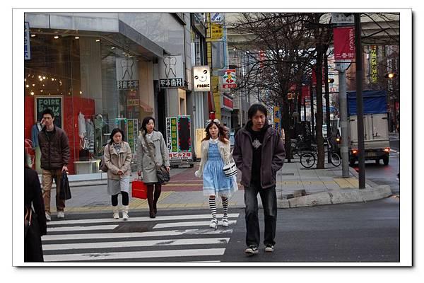 札幌街景.JPG