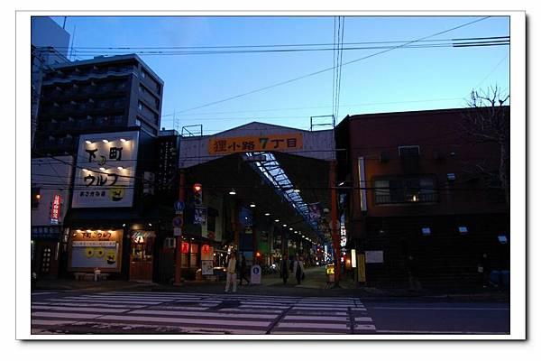 札幌狸小路2.JPG