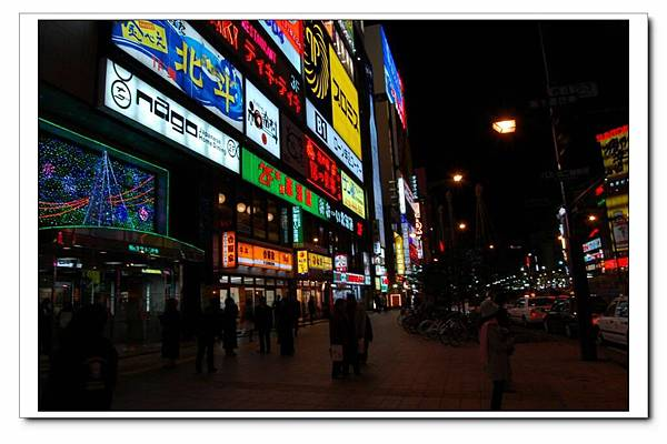 札幌夜景2.JPG