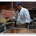 拉麵店老闆2.JPG