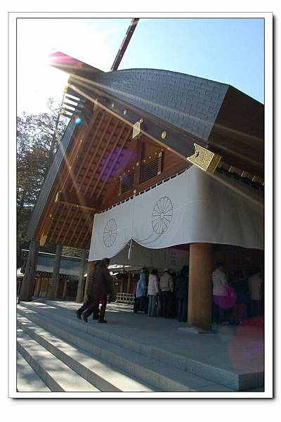 北海道神宮2.JPG