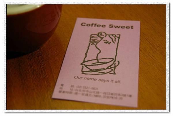 coffeesweet1.JPG