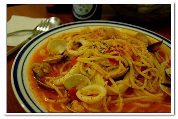 蕃茄海鮮麵2.jpg