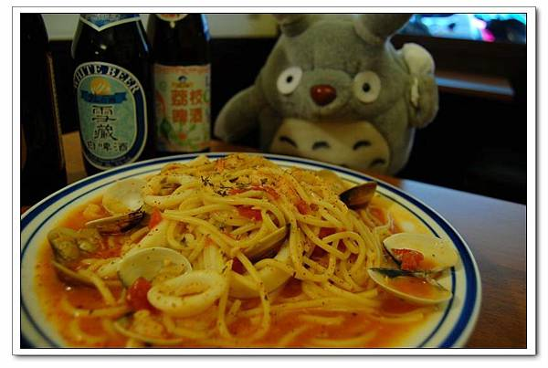 蕃茄海鮮麵3.jpg