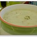 蘑菇濃湯.JPG