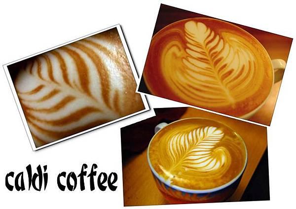 caldi coffee.jpg