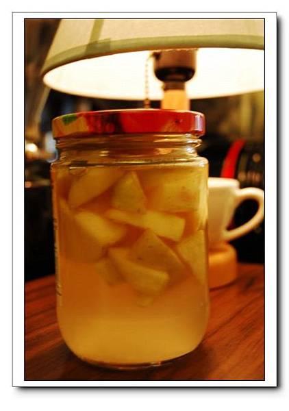 蘋果酵母1.JPG