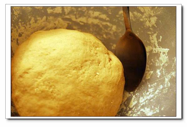 黑糖饅頭麵團.JPG