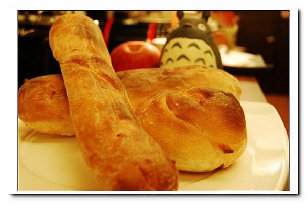 法國麵包.JPG